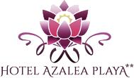 Hotel Azalea playa | Chiclana